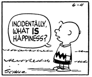 peanuts_happiness-22