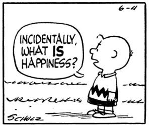 peanuts_happiness-22