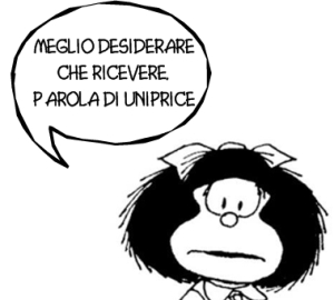 uniprice
