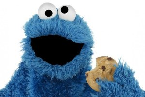 cookie